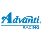 Advanti Racing Wheels