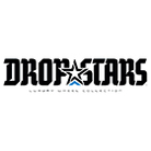 Dropstars Wheels