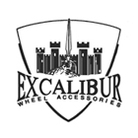 Excalibur Wheels