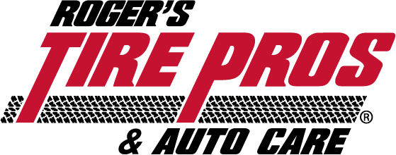 Welcome to Rogers Tire Pros!