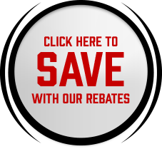 Shop all of our On-line Specials at Roger's Tire Pros in Caldwell, ID